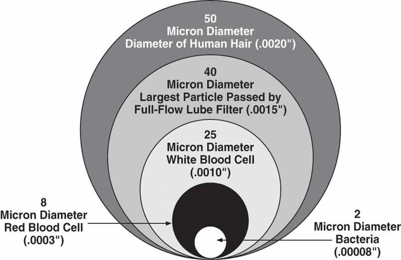 micron-img